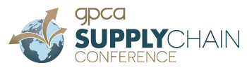 GPCA Supply Chain Conference